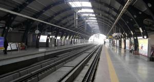 chandigarh-metro-station