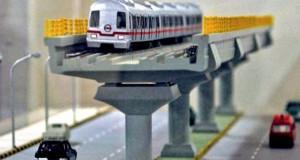 chandigarh-metro-project