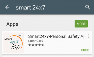 smart-27x7-women -safety-app