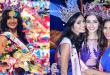 Femina-Miss-India-2015-aditi-arya