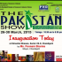 the-Pakistan-show-chandigarh