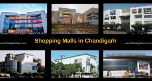Shopping-Malls-in-Chandigarh
