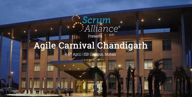 agile-chandigarh-2015