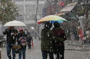 shimla-snowfall-2015-march-holi