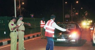 chandigarh-traffic-police-hsrp-challan