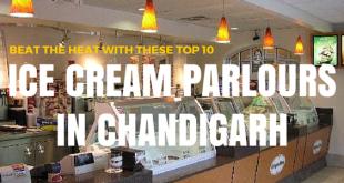 Ice-cream-parlours-chandigarh