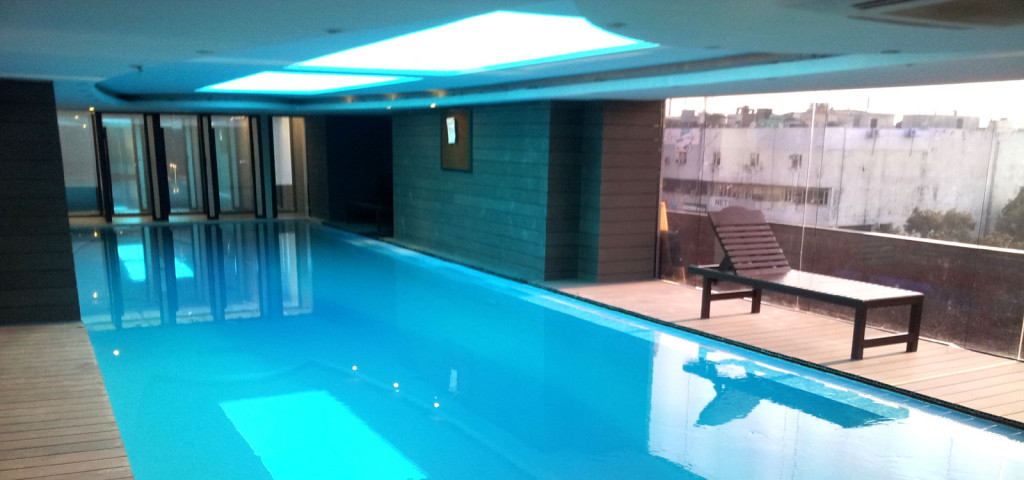 Swimming Pools In Chandigarh Complete List With Fees Know Where To Learn And Where To Swim