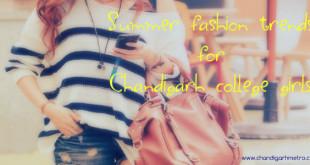 Girls-love-Chandigarh-Fashion
