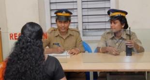all-woman-police-station-panchkula
