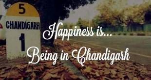 chandigarh-happiest-city-india