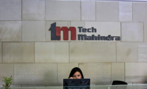List Of Top It Companies To Work For In Chandigarh
