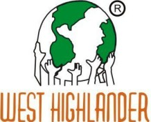 westhigh-218x176