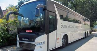 patiala-new-delhi-airport-bus