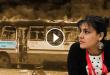 haryana-video-jat-reservation