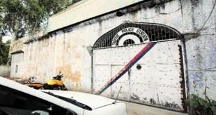 chandigarh-first-police-station