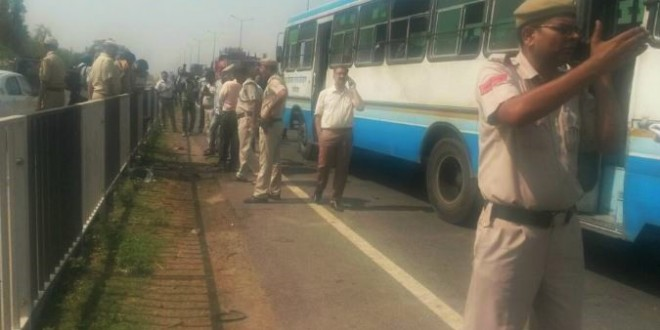 haryana-roadways-bus-bomb-blast-pipli
