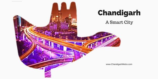 Chandigarh-smart-city