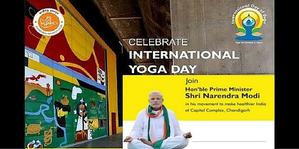 int-yoga-day-2016-chandigarh