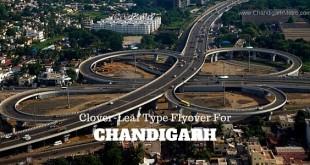 flyover-tribune-chownk-chandigarh