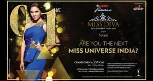 miss-universe-india-chandigarh