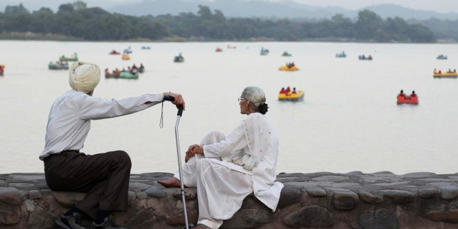 old-couple-chandigarh