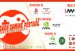 chandigarh-gaming-festival