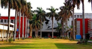 gcm-govt-college-chandigarh-11