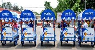 verka-ice-cream-chandigarh