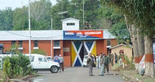 chandigarh-model-jail