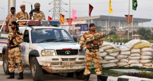 chandigarh-international-airport-security