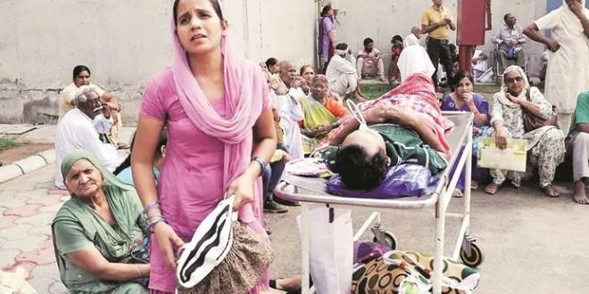 chandigarh-pgi-doctor-strike
