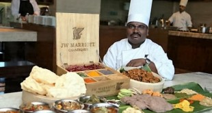 andhra-food-festival-chandigarh
