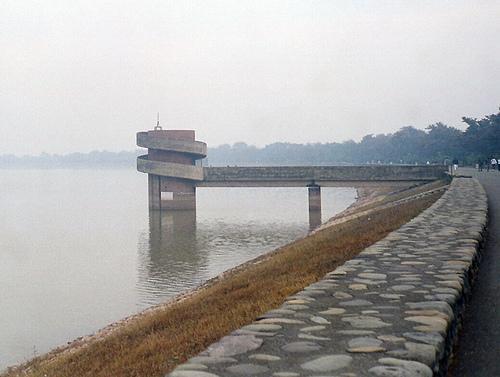 suicide-point-sukhna-lake-chandigarh