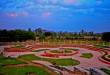 garden-of-silence-chandigarh
