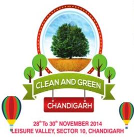 chandigarh-carnival-2014