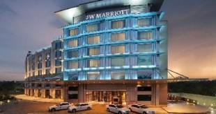 jw-marriott-chandigarh