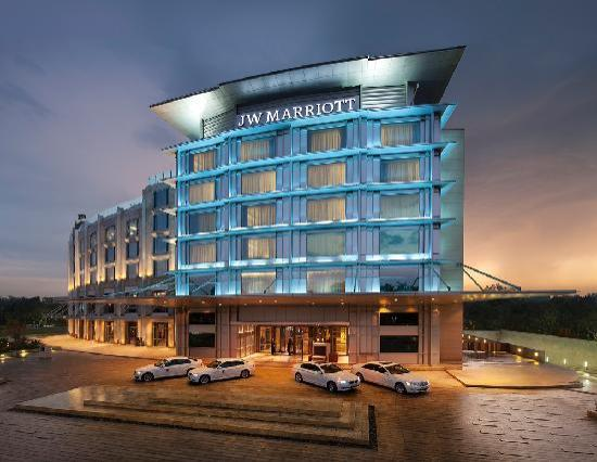 jw-marriott-chandigarh