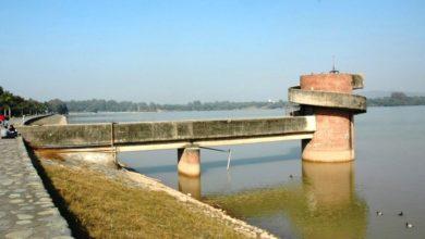 sukhna-lake-suicide-point