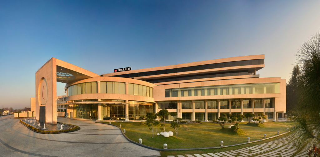 the-lalit-chandigarh