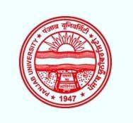 panjab-university-logo