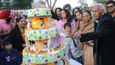 nek-chand-birthday