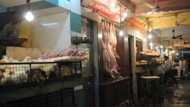 bird-flu-chandigarh-chicken-sales-affected