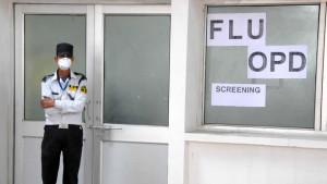 bird-flu-chandigarh-hospital-opd