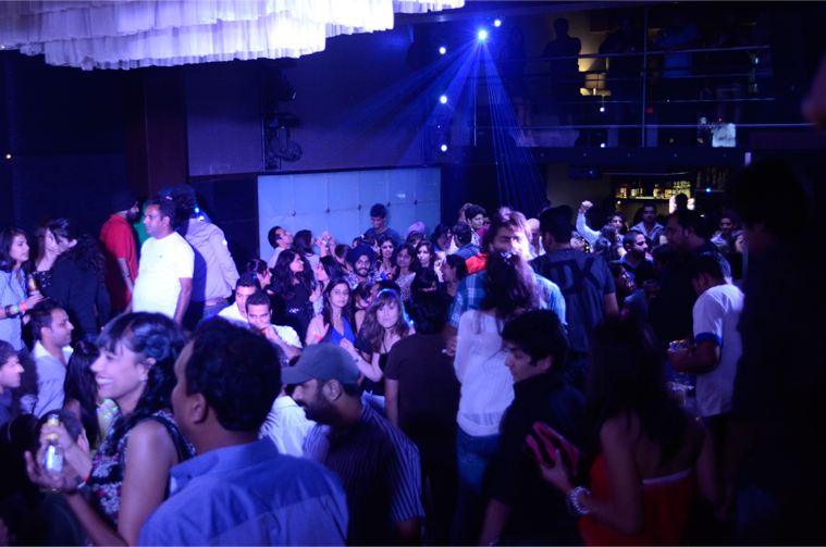 night-clubs-in-chandigarh
