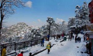snowfall-in-shimla-december-2014