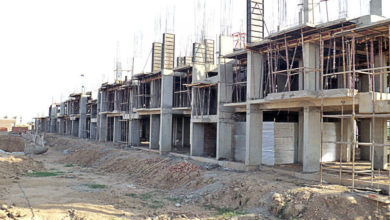 Chandigarh-Housing-Board-flats