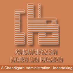 chandigarh-housing-board-logo
