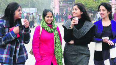 winters-chandigarh-girls