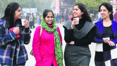 winters-chandigarh-girls