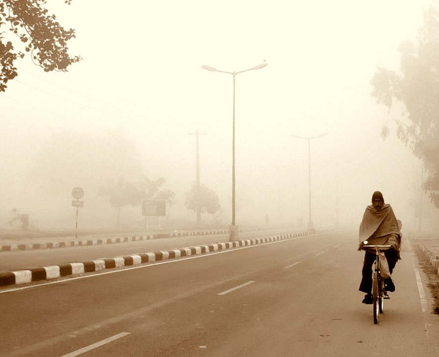 winters-in-chandigarh